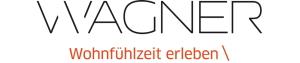Wagner – Wohnfühlzeit erleben